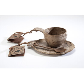 Kupilka Set cadeau - marron